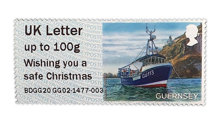 guernsey-2020-christmas-post-and-go-label