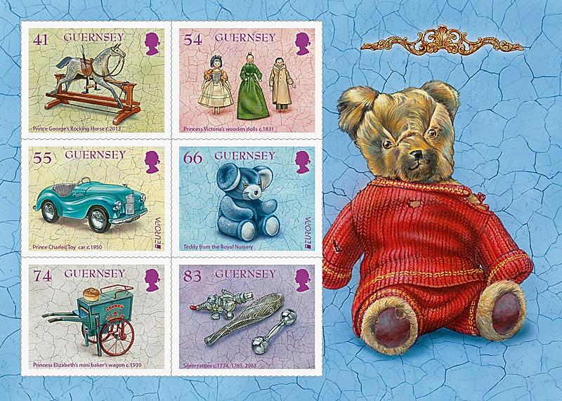 guernsey-europa-toys-souvenir-sheet-2015