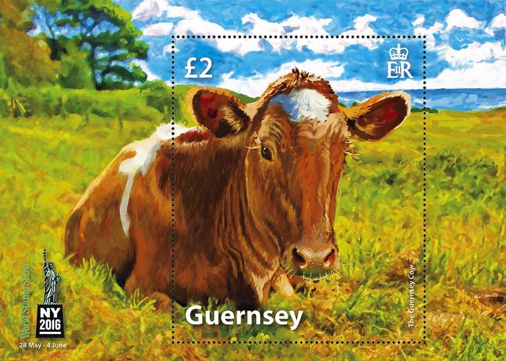 guernsey-post-cow-souvenir-sheet
