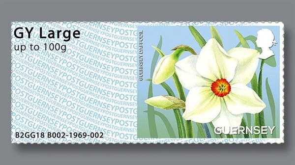 guernsey-post-go-flower-labels