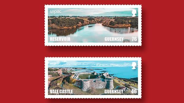guernsey-reservoir