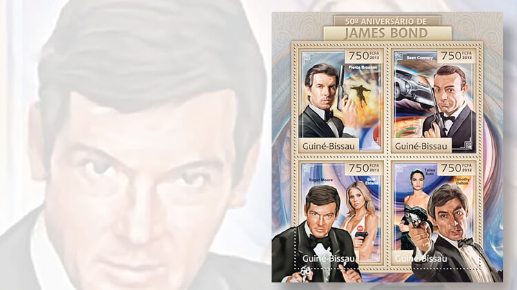 guinea-james-bond-stamps