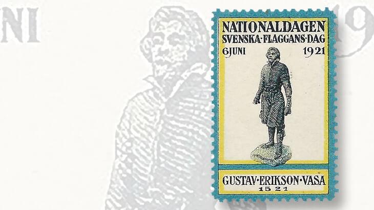 gustav-eriksson-poster-stamp
