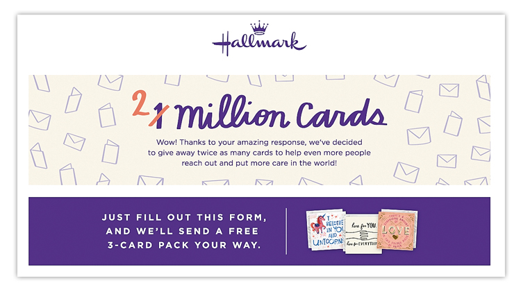 hallmark-greeting-card-giveaway-promotion
