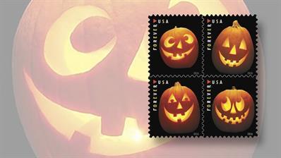 halloween-jack-o-lantern-stamps