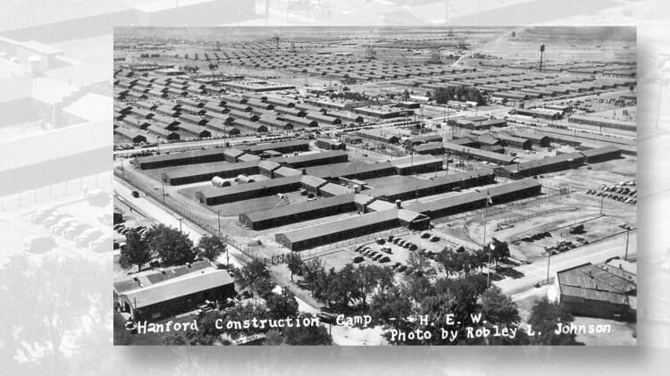 hanford-camp-postcard