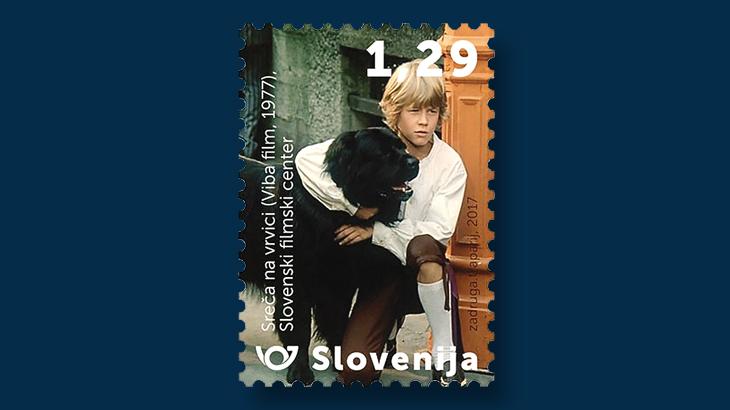 hang-on-doggy-stamp