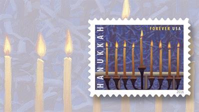 hanukkah-forever-stamp
