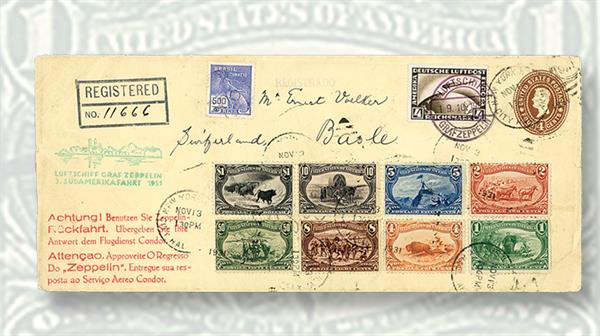 harmer-schau-1931-zeppelin-cover-four-cent-lincoln-envelope