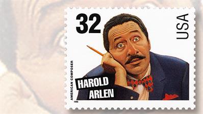 harold-arlen-legends-of-american-music