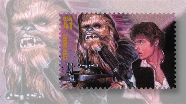 harrison-ford-star-wars-stamp