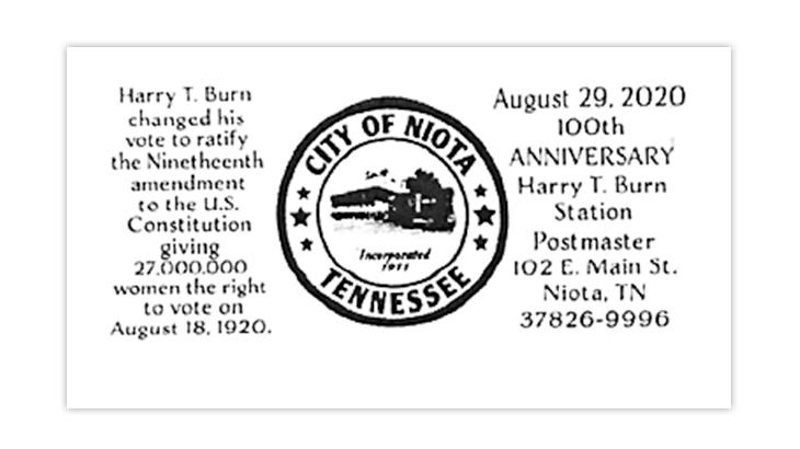 harry-burn-19th-amendment-ratification-vote-pictorial-postmark