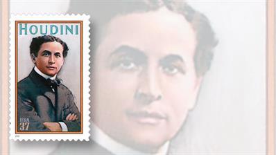 harry-houdini-2002-us-stamp
