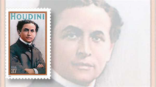 harry-houdini-2002-us-stamp