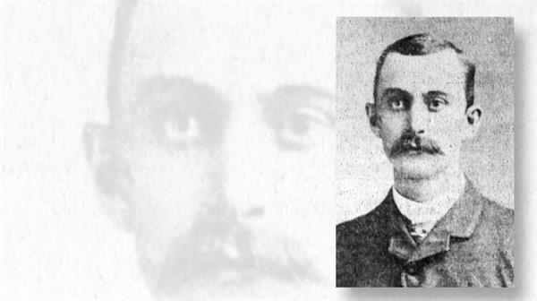 harry-westerman-engineer-1910-train-crash
