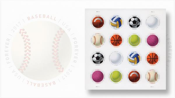have-ball-stamps-new-scott-numbers