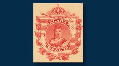 hawaii-queen-liliuokalani-postal-card