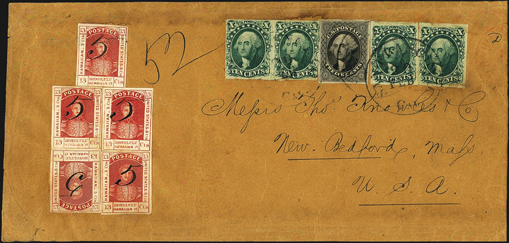 hawaii-william-gross-collection-cover