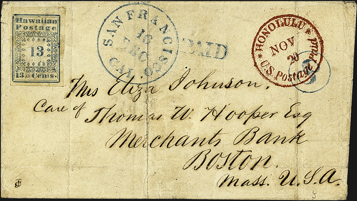 hawaiian-missionary-stamp-franks-cover