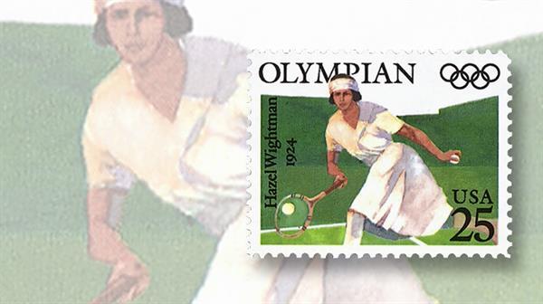hazel-wightman-olympics-tennis