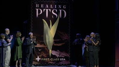 healing-ptsd-stamp-reveal