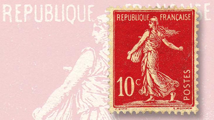heavier-marianne-stamp