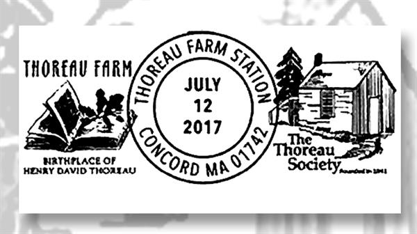 henry-david-thoreau-postmark