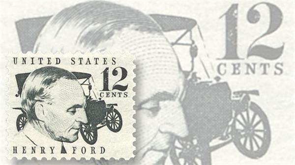 henry-ford-automobile-model-t-definitive