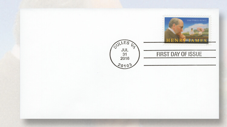 henry-james-first-day-cover-correct-date