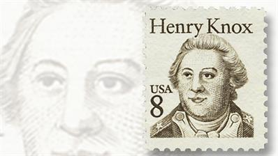 henry-knox-great-americans-definitive