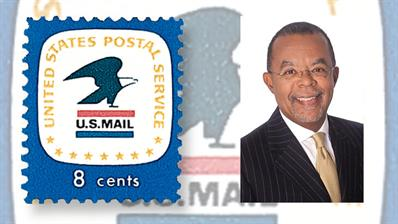henry-louis-gates-departs-citizens-stamp-advisory-committee