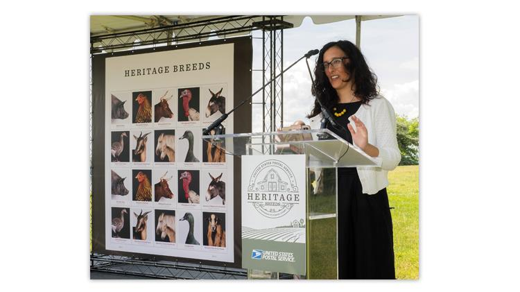 heritage-breeds-stamps-photographer-aliza-eliazarov
