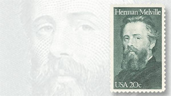 herman-melville-literary-arts-commemorative