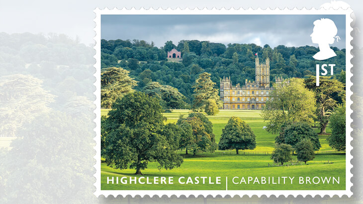 highclere-castle-royal-mail-stamp