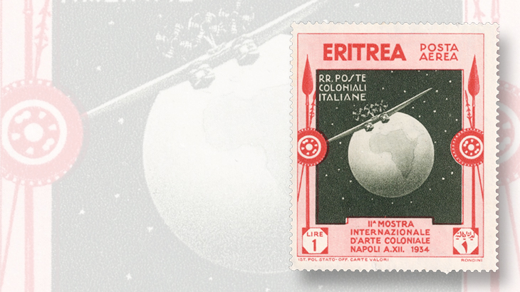 higher-denominations-1934-airmail-set-eritrea