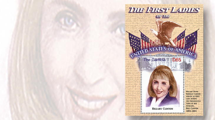 hillary-clinton-postage-stamp-first-lady