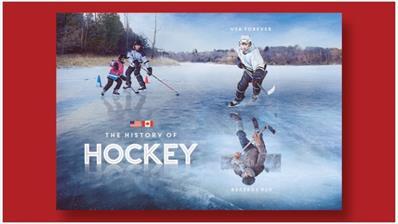 history-hockey-souvenir-sheet-scott