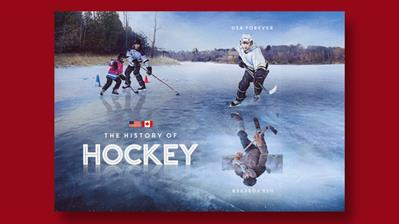 history-hockey-souvenir-sheet