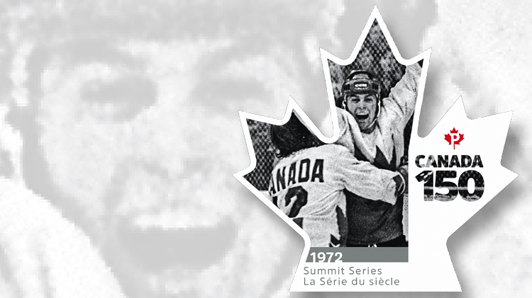 hockey-1972-team-canada-stamp