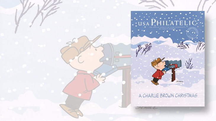 holiday-2015-us-stamps-catalog