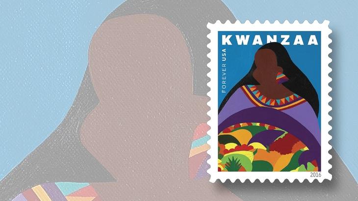 holidays-new-date-kwanzaa-bg