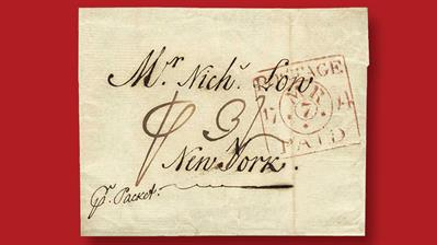 holyoake-1794-letter