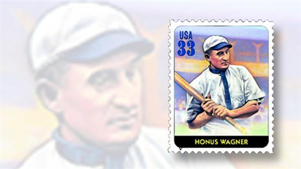 honus-wagner-legends-of-baseball