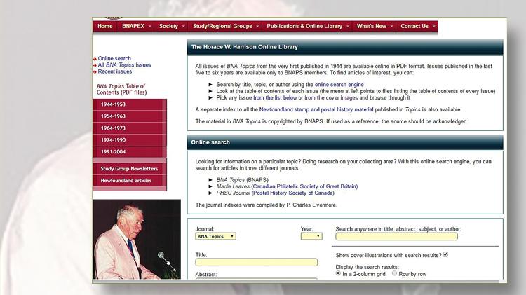 horace-w-harrison-online-library