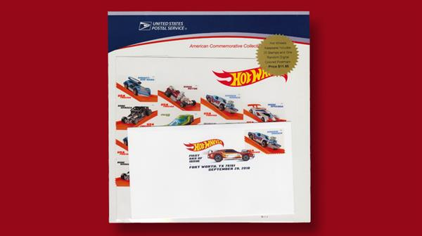 hot-wheels-keepsake