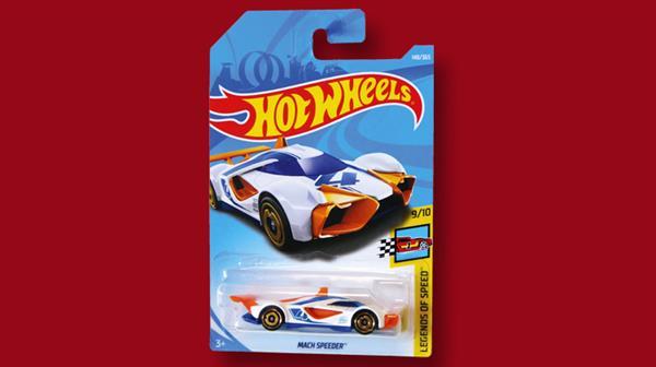 hot-wheels