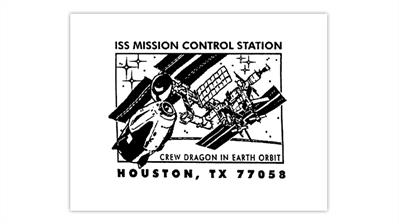 houston-texas-international-space-station-pictorial-postmark