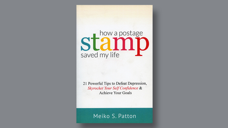 how-postage-stamp-saved-my-life-cover