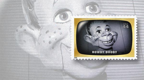 howdy-doody-early-tv-memories