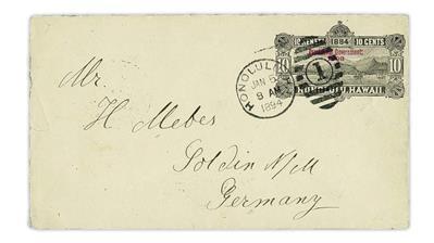 hr-harmer-auction-hawaii-1893